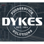 DykesFoodServices